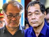 """Khởi tố thêm 4 cán bộ ngân hàng của Trầm Bê tiếp tay cho """"siêu lừa"""" Dương Thanh Cường"""