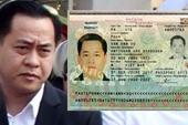 """Đối tượng lừa làm hộ chiếu sang Mỹ cho Vũ """"nhôm"""" bị khởi tố thêm tội danh"""