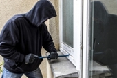 Triệt phá nhóm đối tượng gây ra 9 vụ lừa đảo và trộm cắp