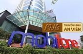 Sửng sốt với những chữ ký khống trong thương vụ Mobifone mua cổ phần AVG
