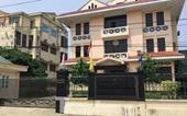 Tiết lộ thủ đoạn rút tiền ăn chia ở Hội Nông dân tỉnh Lạng Sơn