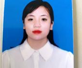 Công an tỉnh Thái Bình khuyến cáo sau vụ kiều nữ 19 tuổi lừa đảo tiền tỉ