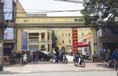 """Hệ lụy từ ĐH Đông Đô Hàng trăm sinh viên tại Hải Phòng """"ngồi trên đống lửa"""""""