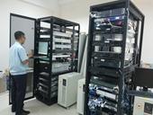 Cân nhắc việc sử dụng các phần mềm như Zalo trong cung cấp dịch vụ công