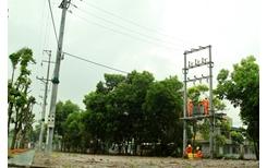 EVNNPC đảm bảo cung cấp điện ổn định dịp Quốc khánh 02 9