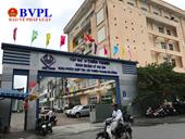 Bí mật 14 sổ đỏ tại Đà Nẵng Phạm Công Danh thế chấp để vay ngân hàng