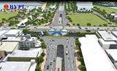 Đà Nẵng vay 45 triệu USD để cải thiện hạ tầng giao thông thành phố