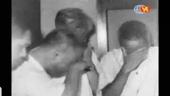 Phim tài liệu Những giờ phút cuối đời Bác Hồ