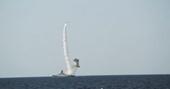 Nga tiết lộ sức mạnh kinh hoàng của tên lửa Kalibr và UAV Altius-U