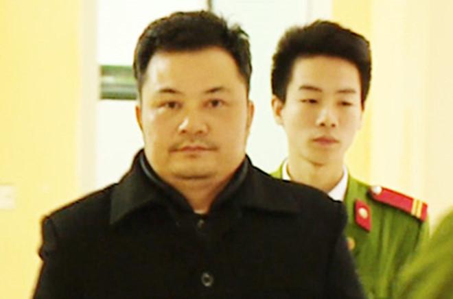 BVPL: Truy tố ông trùm đa cấp Liên Kết Việt chiếm đoạt hơn 1.121 tỷ đồng của hơn 68.000 bị hại