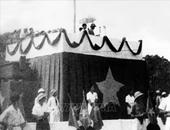 74 năm Cách mạng tháng 8, Quốc khánh 2 9 Bài học lớn về mẫu số chung toàn dân tộc