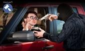 Các yếu tố cấu thành tội cướp tài sản