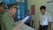 Triệu tập nhiều quan chức trong vụ gian lận thi cử tại Sơn La