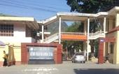 Bất thường xung quanh cái chết của mẹ con sản phụ tại Bệnh viện Đa khoa tỉnh Sơn La
