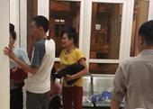 Nguyên nhân ban đầu về cái chết bất thường của mẹ con sản phụ ở Sơn La