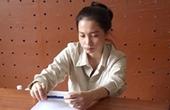 Tiết lộ thủ đoạn lừa đảo của nữ chủ tiệm vàng 9x ở Hà Nội