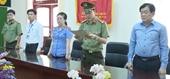 Gian lận điểm thi ở Sơn La Danh sách các sếp nhờ Giám đốc Sở GD-ĐT giúp đỡ