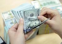 Không xảy ra tình trạng chậm trả nợ của Chính phủ