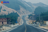 Bộ GTVT và Đà Nẵng tìm phương án giải quyết vướng mắc GPMB tuyến cao tốc La Sơn - Túy Loan