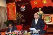 Thủ tướng kỷ luật lãnh đạo, nguyên lãnh đạo tỉnh Đắk Nông