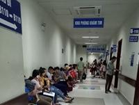 Giải quyết thủ tục hành chính của Bộ Y tế bộc lộ nhiều hạn chế