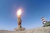 Nga phát triển tên lửa mới không nổ nhưng biến vũ khí địch thành sắt vụn