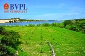 Bình Thuận có thêm một thắng cảnh cấp quốc gia