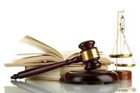 Yêu cầu khắc phục vi phạm trong giải quyết tố giác, tin báo tội phạm