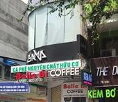 Hàng chục thanh niên mở tiệc ma túy tại quán cà phê