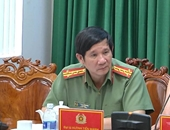 Những sai phạm nào khiến Giám đốc Công an tỉnh Đồng Nai bị cách chức