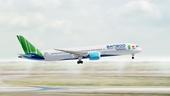 Bamboo Airways tiếp tục dẫn đầu tỷ lệ bay đúng giờ toàn ngành hàng không Việt Nam tháng 8 2019