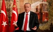 Sau khi sở hữu S-400, Thổ Nhĩ Kỳ lại đánh tiếng muốn mua Patriot của Mỹ