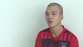 Bắt tạm giam nam thanh niên hiếp dâm  bé trai 12 tuổi
