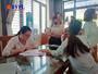 """Mất khả năng thanh toán 151 tỷ đồng tiền nợ tại TP Đà Nẵng """"Vỡ nợ"""" hay """"vỡ hụi"""""""