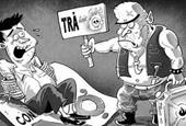 """Đà Nẵng xuất hiện cho vay lãi nặng và khủng bố """"con nợ"""" theo kiểu """"xã hội đen"""