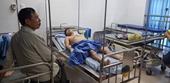 Nhân chứng kể lại vụ anh chém chết em gái ở Thái Nguyên