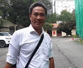Cựu chuyên viên Văn phòng UBND TPHCM thua kiện