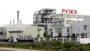 Trước 20 9 2019 Báo cáo Thủ tướng kết quả việc xử lý các dự án yếu kém ngành Công Thương