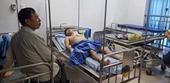 Thêm nạn nhân tử vong vụ anh trai truy sát cả nhà em gái ở Thái Nguyên