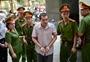 Vụ gian lận điểm thi tại Hà Giang Triệu tập 176 người đến tòa