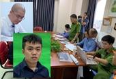 Vì sao Chủ tịch HĐQT Công ty Alibaba Nguyễn Thái Luyện và em trai bị bắt