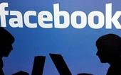 Đưa thông tin chặt đầu lên Facebook, nữ 9X bị xử phạt 10 triệu đồng