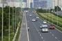 Tốc độ tối đa cho phép của các phương tiện giao thông từ ngày15 10 2019