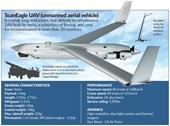 Hàn Quốc phát triển vũ khí laser chống máy bay chiến đấu