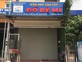 Bé 3 tuổi bị bỏ quên trên xe đưa đón học sinh ở Bắc Ninh giờ ra sao