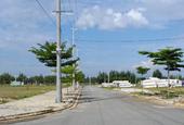 """Vụ hai công ty BĐS tại TP Đà Nẵng từ """"đối tác"""" thành """"đối đầu"""" đã có kết quả"""