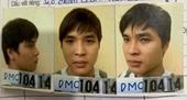 Đã bắt được phạm nhân 25 năm tù trốn trại sau 5 giờ bỏ trốn