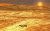 Ngỡ ngàng với hình ảnh về Mặt Trời nhìn từ các hành tinh khác