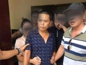 Bất ngờ về thủ phạm kẻ sát hại dã man nữ giáo viên ở Lào Cai