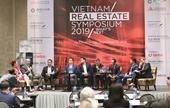 Công ty Cổ phần DKRA Vietnam đồng hành tổ chức hội nghị chuyên đề Bất động sản 2019